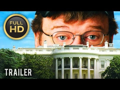 🎥 FAHRENHEIT 9/11 (2004) | Full Movie Trailer in HD | 1080p Mp3