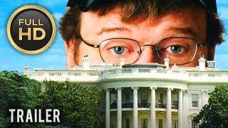 🎥 FAHRENHEIT 9/11 (2004) | Full Movie Trailer in HD | 1080p thumbnail