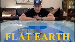 If you are new to Flat Earth, watch this first: https://www.youtube...