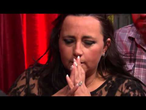 Top 10 Best auditions Britain's got talent 2015 part 2