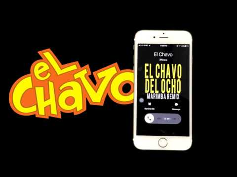 El Chavo Del Ocho Theme Marimba Remix Ringtone