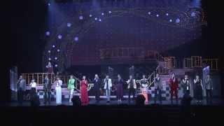 梅田芸術劇場10周年を記念して、珠玉の作品を豪華キャストと振り返り10...