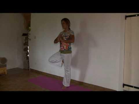 yoga landes aiphem video production broadcasting france bali indonesie