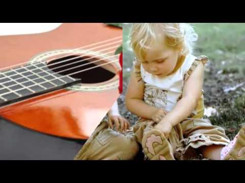 Mutter dieses Lied ist ganz allein für dich...Chris Fabian