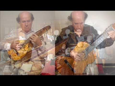 Bach Minueto en Re m  BWV Anh 132.Allegretto