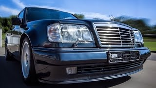 Цены Mercedes 90-х,Мерседес w123,w124,w126,w140,Польша