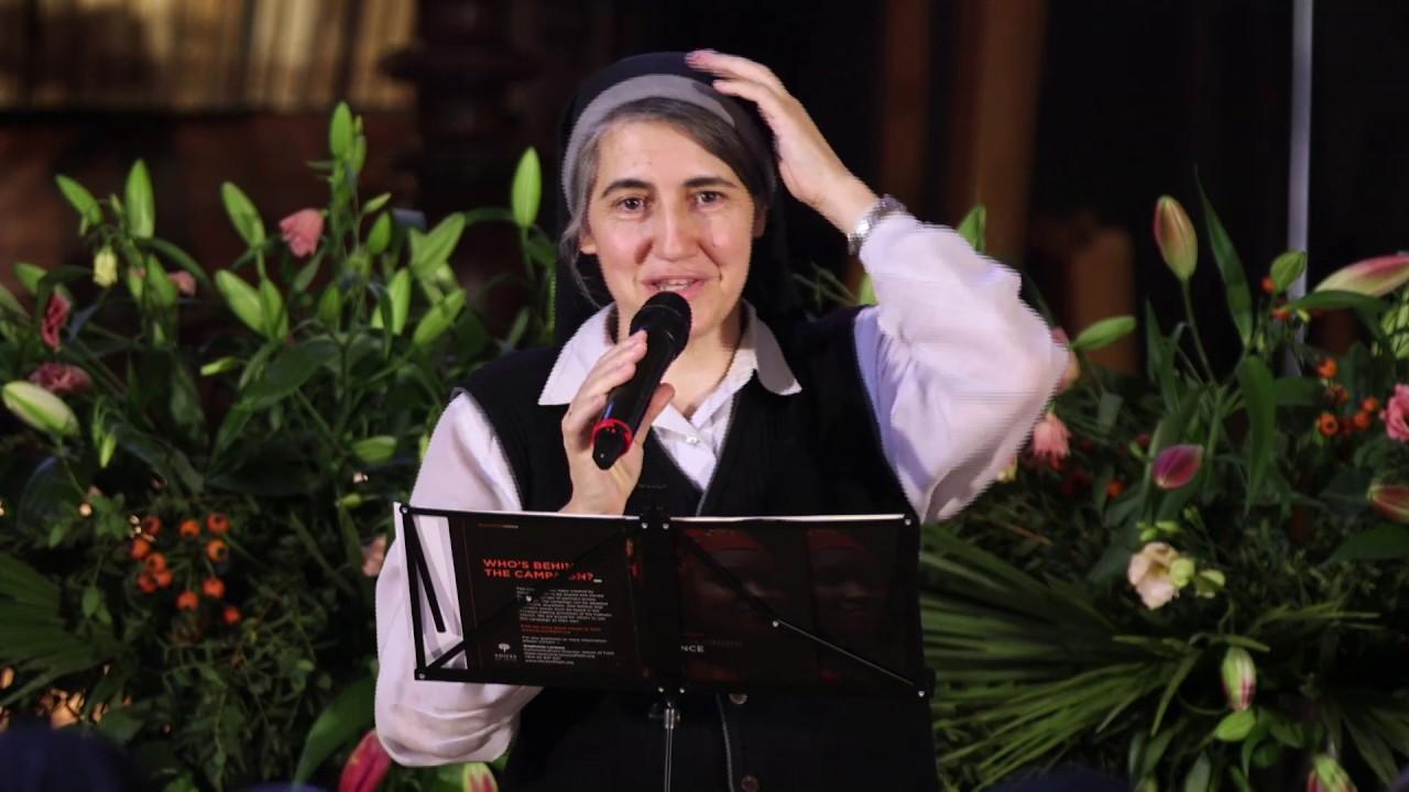 Schwester Teresa Youtube