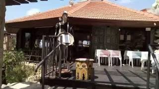 #ПрогулкаПоГороду 2 #Нетания #Израиль #РесторанМаракеш(Посмотрите видео #ПрогулкиПоГороду 2 #Нетания #Израиль #РесторанМаракеш http://falahgeula.blogspot.co.il/p/blog-page.html Приветс..., 2016-08-22T12:49:54.000Z)