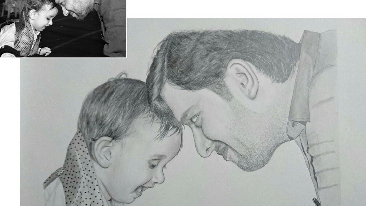 Art sketch pencilsketch