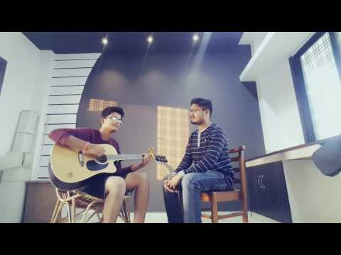 Besabriya guitar cover