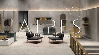 ALPES (it, en)