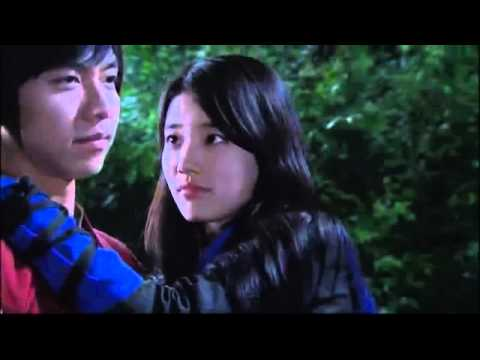 Film Gu Family Book Full Episode