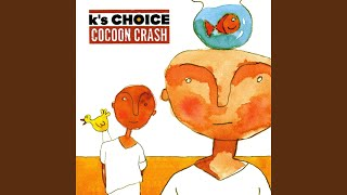 20000 Seconds Lyrics By Ks Choice