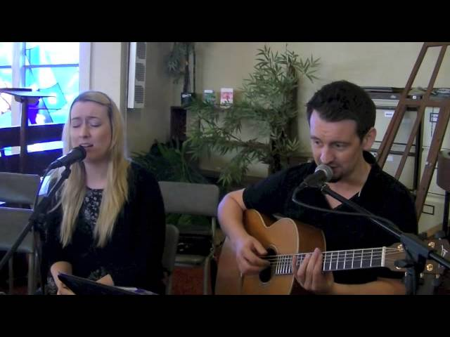 Nicola McGuire Video 31
