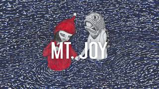 "Mt. Joy - ""Every Holiday"""