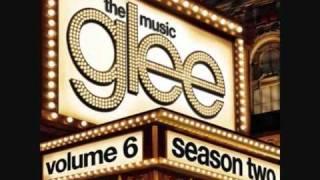 Glee   Pretending   Episode 22 Saison 2