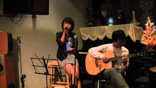 """Về - November 8, 2013 - """"Vết mưa"""" - Thanh Ngọc"""