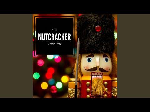 The Nutcracker (Ballet) , Op. 71: Act II, Scene 3, No. 14: Pas de deux