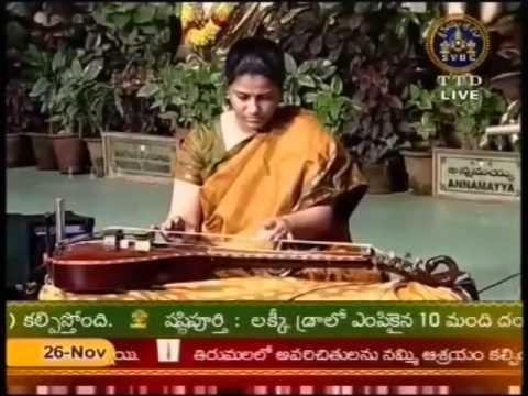 Chaitanya Kumar Flute 02 Khamas Brocheva Mysore Vasudevacharyar