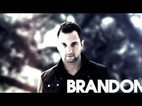 It's No Good To Be Alone-Brandon Heath--2011