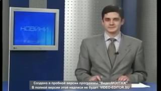 ПРЯМОЙ ЭФИР ПРИКОЛЫ И ЛЯПЫ:Ruslan SHOW