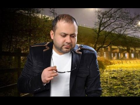 Karisik Osman Boztepe Sarkilari