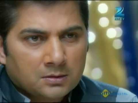 Phir Subah Hogi - Hindi Serial - Oct. 5 - Zee TV Serial - Recap thumbnail