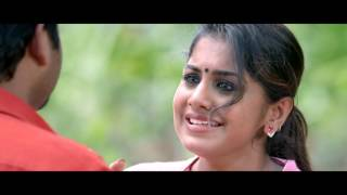 Angane Thanne Nethave Anchettannam Pinnale Malayalam Movie Official Trailer