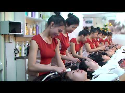 TyMy Spa & Beauty Salon