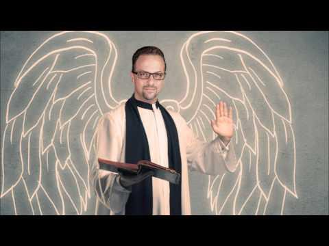 Seth Andrews Teaches Sunday School (TTA Podcast 337)