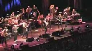 Bruce Springsteen - Ramrod