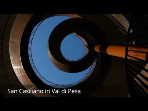 Places to see in ( San Casciano in Val di Pesa - Italy )