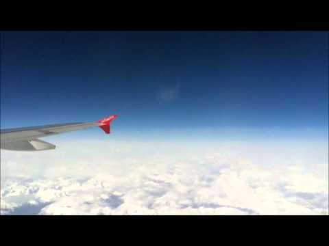 FLIGHT : Archives of 2012 : 2 Hurghada Basel