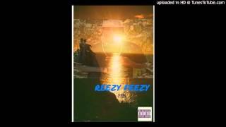REEZY FEEZY - PAIN [ audio ]