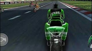 How to download real bike racing mod