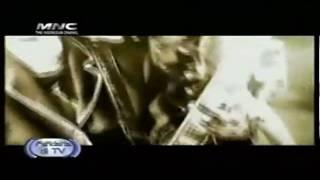 Kangen Band   Terbang Bersamaku Super HD Video Clip