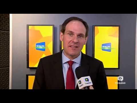 AN 2019 09 24   INAUGURACAO TV ALEGO