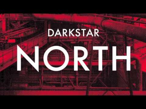 Darkstar - Gold