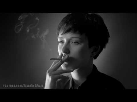 Top 40 Anti Smoking Adverts/Commercials