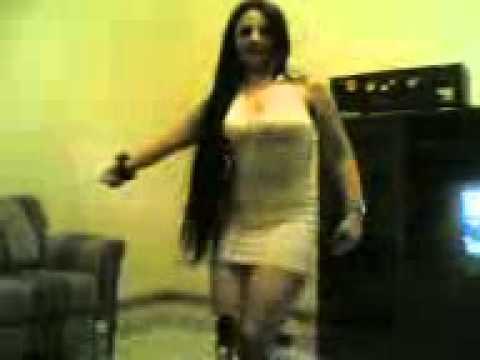 смотреть узбекские ролики эротики динара - 10