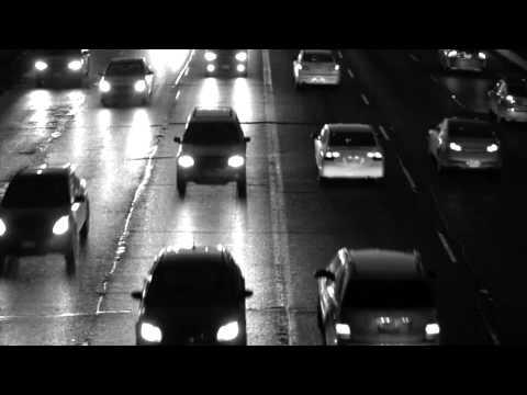 Gabriel & Dresden - Rise Up (Official Music Video)