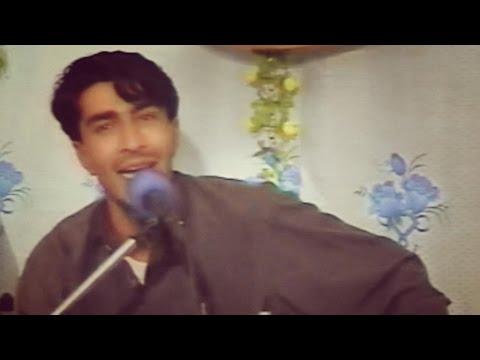 Azeem Khan - Wakht Da Makham De Yar Ta Jaram