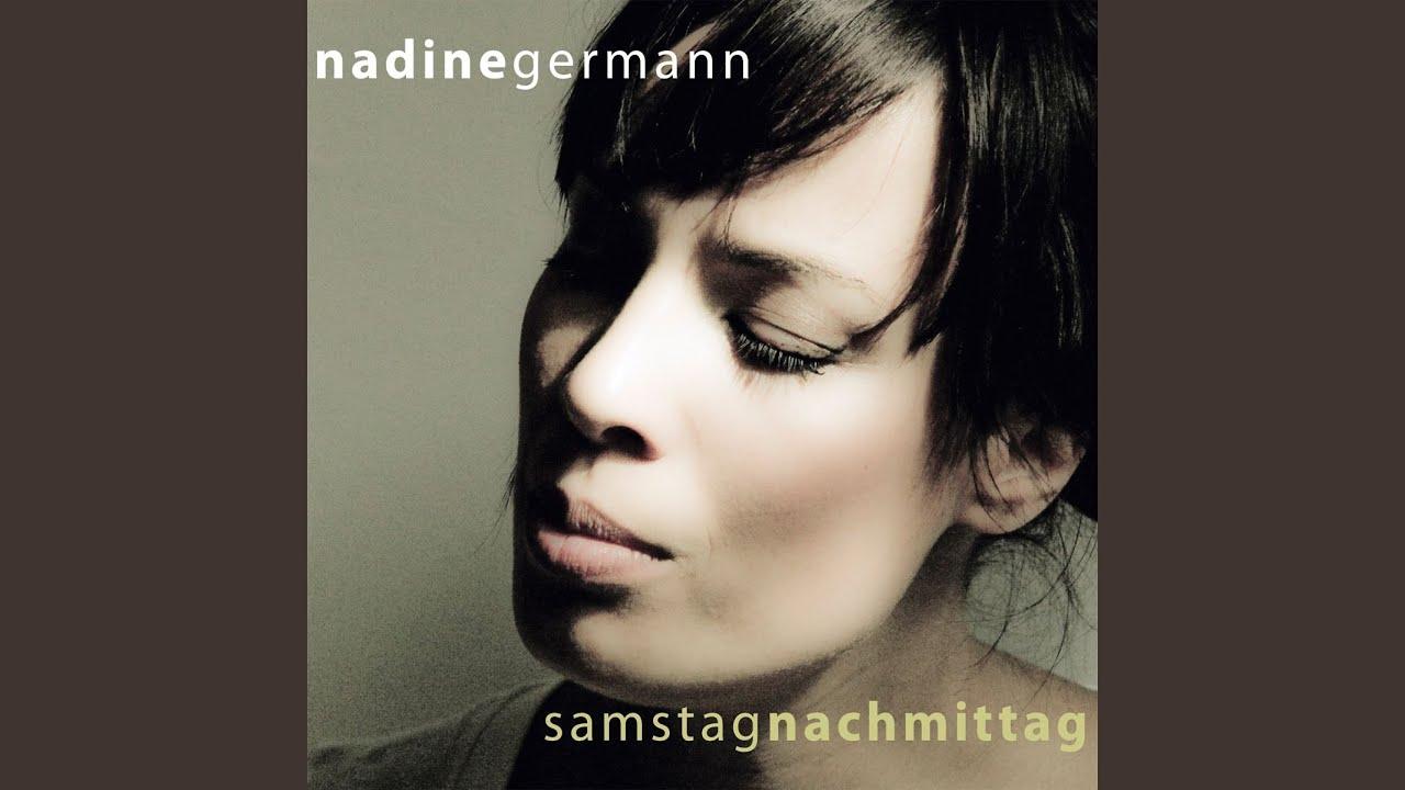 Nadine Germann Nude Photos 57