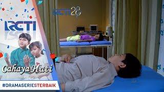 Video CAHAYA HATI - Yusuf Dan Azizah Satu Ruangan Tapi [2 Agustus 2017] download MP3, 3GP, MP4, WEBM, AVI, FLV April 2018