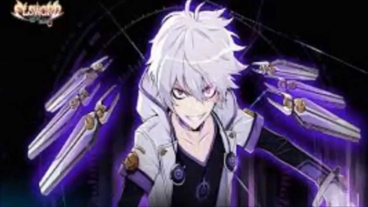 how to add friends on elsword