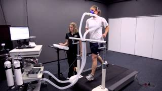 VO2 Max Test - What to Expect