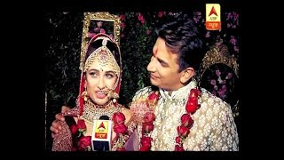 Newly wed Prince Narula & Yuvika Chaudhary express what they feel after marriage