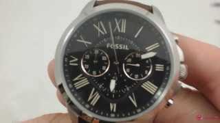 Fossil - FS4813