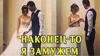 Из изнасилованной Дианы Шурыгиной Оператор Первого канала Андрей Шлягин сделал честную девушку