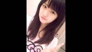 2010年12月分ブログ。 友情出演:菅谷梨沙子 ローラチャン 道重さゆみ公...